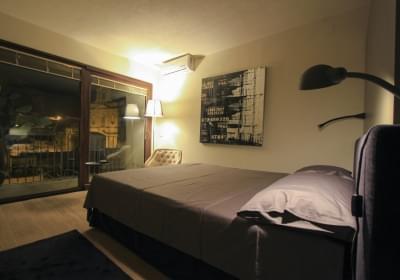 Casa Vacanze Platone Lussuoso Appartamento Con Vista